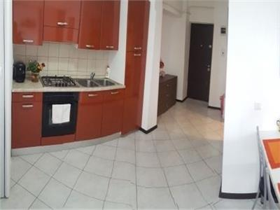Apartament de inchiriat 2 camere, Alba Iulia, zona Stadion