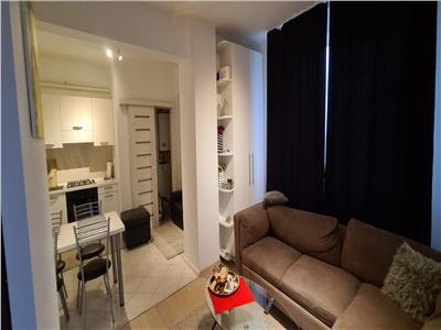 Apartament de inchiriat, 2 camere, Alba Iulia, zona Stadion