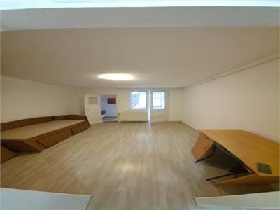 Garsoniera de vanzare, etaj 1, centru, Alba Iulia