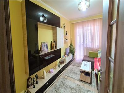 Apartament 3 camere, Cetate, Alba Iulia