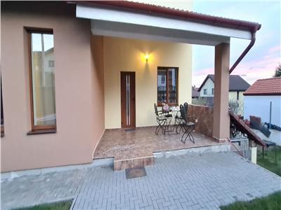 Casa ,de vanzare,Piata-Cetate,185000
