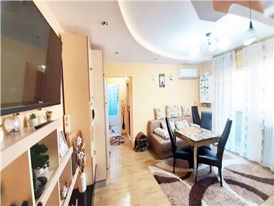 Apartament 2 camere Cetate Lidl