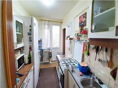 Apartament 3 camere ,,etaj.3 78 mp,Cetate-Gladiolelor