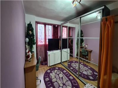 Apartament de vanzare 2 camere, Ampoi 1, Alba Iulia
