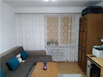 Apartament 2 camere, de vanzare ultracentral, Alba Iulia