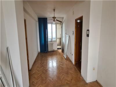 Apartament 4 camere in Alba Iulia, Ultracentral
