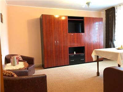 Apartament 3 camere de vanzare in Alba Iulia, Closca