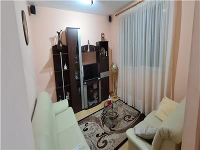 Apartament de vanzare 2 camere, in Alba Iulia, Cetate