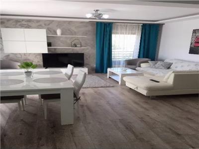 Apartament de inchiriat 3 camere in Alba Iulia, Cetate