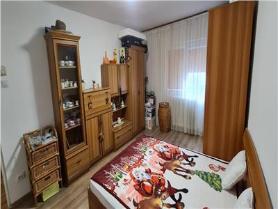 Apartament 2 camere de vanzare in Cetate, Alba Iulia