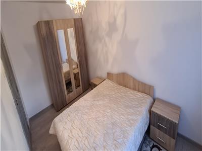 Apartament de inchiriat 2 camere in Alba Iulia, Cetate, Et.3