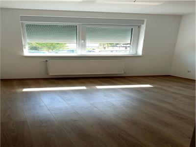 Apartament 2 camere bloc nou ,Alba Iulia