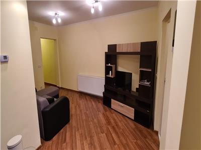 Apartament 4 camere de inchiriat in Alba Iulia, Centru