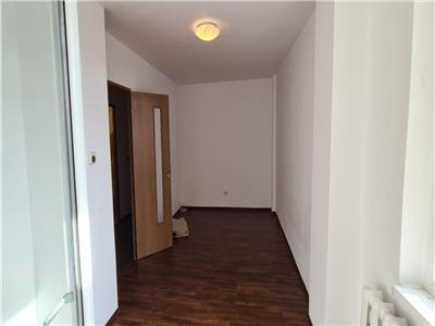 Apartament 3 camere de inchiriat in Alba Iulia, zona Ultracentrala