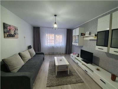 Apartament 2 camere de inchiriat in Alba Iulia, Cetate