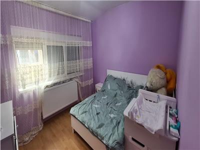 Apartament 2 camere de vanzare in Alba Iulia, Micesti