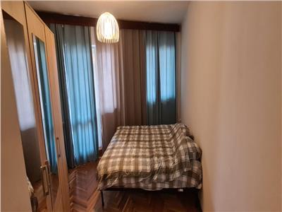 Apartament 4 camere de vanzare Alba Iulia, Ampoi 3