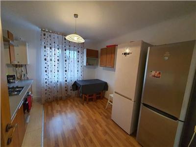 Apartament 2 camere in Alba Iulia, zona Cetate