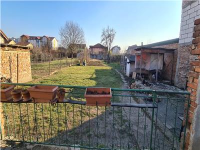 Casa Cetate zona HCC ,150000 EURO