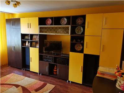 Apartament 2 camere de vanzare Alba Iulia, Ampoi 3