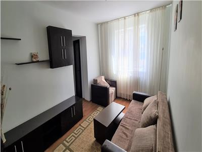 Apartament 3 camere de inchiriate in Alba Iulia, Cetate