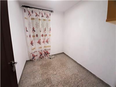 Apartament 3 camere Cetate Transilvaniei