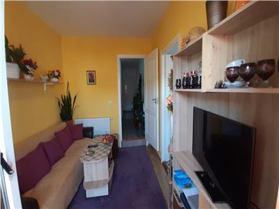 Duplex de vanzare,zona Cetate Lidl ,93000 euro