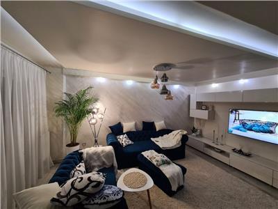 Apartament 3 camere lux in Alba Iulia, Cetate