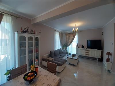 Casa de vanzare 4 camere in Alba Iulia, Alba-Micesti