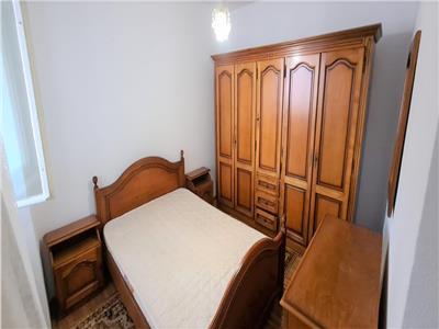 Apartament 3 camere de Inchiriat in Alba Iulia, Cetate