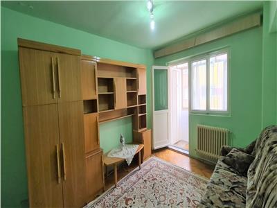 Apartament 2 camere de vanzare in Alba Iulia, zona Industriala