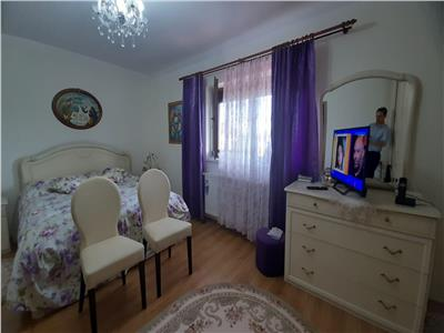 Casa de vanzare Alba Micesti, 99000 euro
