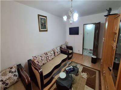 Apartament 3 camere de vanzare Alba Iulia, zona Industriala