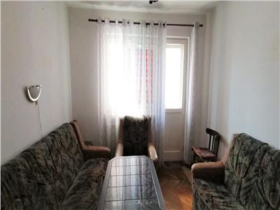 Apartament 2 camare,Cetate