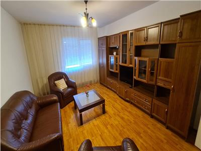 Apartament 3 camere de inchiriat, Alba Iulia, zona Kaufland
