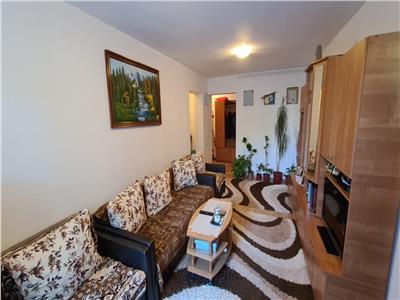 Apartament 3 camere in Alba Iulia, Cetate