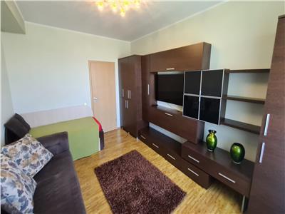Apartament 2 camere de vanzare in Alba Iulia, Cetate (prez.video)