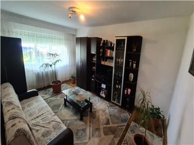 Apartament de vanzare, 3 camere, Alba Iulia, zona Industriala
