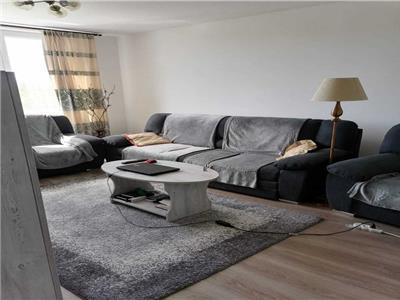 Apartament 2 camere de vanzare in Alba Iulia, Centru