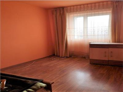 Apartament de vanzare 3 camere in Alba Iulia, Cetate