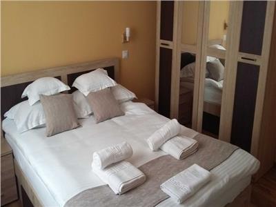 Apartament de vanzare 2 camere in Alba Iulia, Cetate