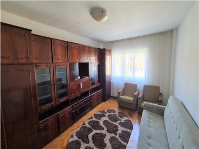 Apartament 3 camere de vanzare in Alba Iulia, Cetate