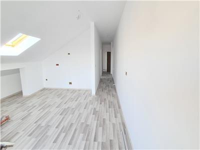 Ocazie!Apartament de 2 - 3 camere de vanzare, bloc nou, in Alba Iulia, Cetate,44000 euro