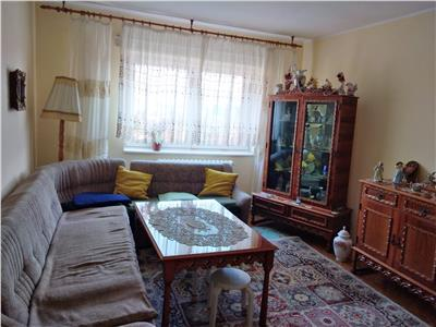 Apartament 3 camere de vanzare in Alba Iulia, Tolstoi