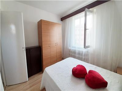 Apartament 2 camere etaj 3 ,Cetate