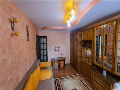 Apartament 2 camere de vanzare, Alba Iulia, Ampoi 2