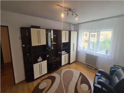 Apartament 2 camere de vanzare, Alba Iulia, Ampoi 3