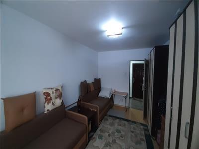 Apartament 2 camere Cetate 60000 euro