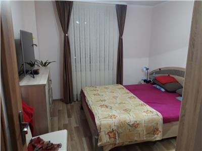 Apartament 4 camere de vanzare in Alba Iulia, Ampoi 3