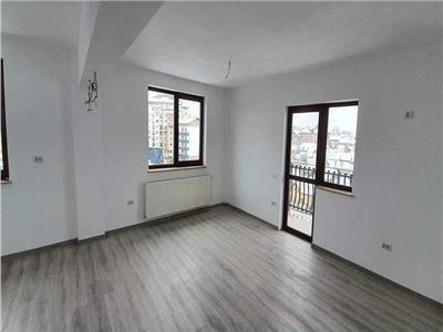 Apartament nou  4 Camere scara interioara, Alba Iulia